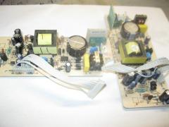 Ремонт gs 8300